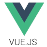 VueJS Ft. Lauderdale - Monthly Meetup