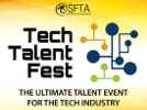 2nd Annual Tech Talent Fest