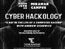 Cyber Hackology - A day in the life of a computer hacker