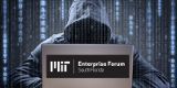 MIT Enterprise Forum South Florida: Learn from Cyber Security Experts