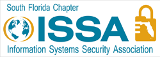 Become A Sponsor of ISSA South Florida Chapter (SFISSA)