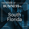 The State of Business in South Florida