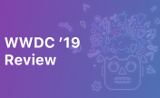Apple WWDC 2019 Review