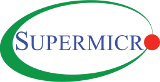 Supermicro Now Offering AMD EPYC 7002 Series Processor-based Systems to Customers Who Want to Transform Their Data Centers