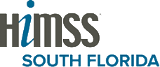 HIMSS South Florida Chapter