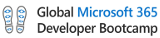 2019 Global Office 365 Developer Bootcamp