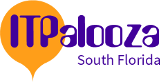 ITPalooza 2019 - 8th Annual IT Conference in Ft. Lauderdale