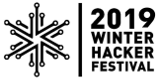 Winter Hacker Fest Conference and CTF