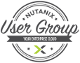 Nutanix User Group South Florida Chapter