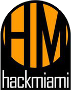 HackMiami - Regex and You!
